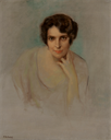 Image of Portrait of Hanna Ralph