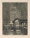 Image of Pioneer Square