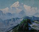 Image of Untitled [Mt. McKinley]