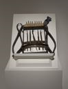 Image of Chest Harp 2