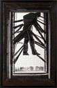 Image of Window Installation